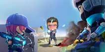 《逃跑吧!少年》10月24日PC版本公告