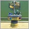 堡垒之夜武器升级工作台在哪里 武器升级工作台使用方法介绍