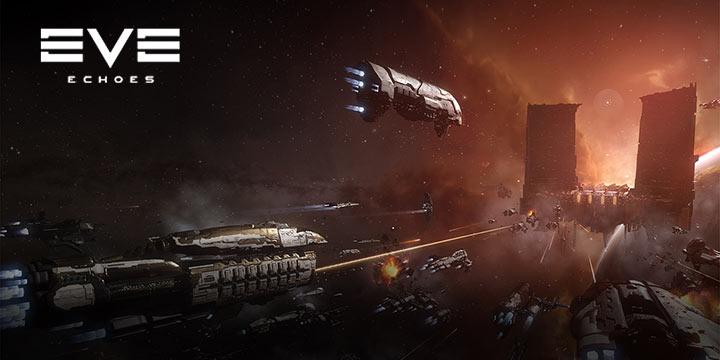 网易太空沙盒MMO《星战前夜:无烬星河》12月登录谷歌!