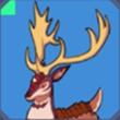 我的起源宠物大角鹿图鉴 大角鹿在哪儿获得