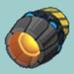 迷你世界推进器怎么得 推进器有什么用