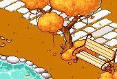 Ƥ¿¨ÌÃ-Autumn