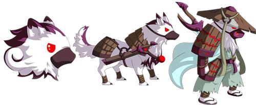 造�粑饔�4��客犬