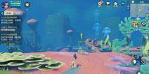 梦幻西游三维版升级技巧 快速升级攻略