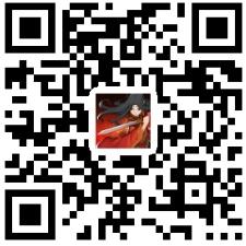 一周H5新游推荐【第125期】