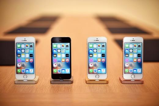这次是真的了?分析师:iPhone SE2 明年初发布 售价399美元起