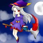 造梦西游5复仇女巫