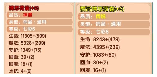 造梦西游5V12.8版本更新公告3