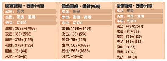 造梦西游5V12.8版本更新公告6