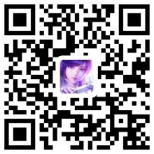 一周H5新游推荐【第126期】
