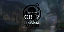 明日方舟喧闹法则CB-7攻略 CB-7阵容搭配