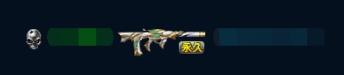 火线精英JS-审判武器解析7