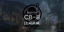 明日方舟喧闹法则CB-8攻略 CB-8阵容搭配