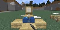 我的世界自动钓鱼机怎么做 自动钓鱼机制作攻略