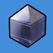 乐高无限秘法结晶怎么获得 秘法结晶怎么做