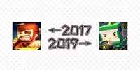 迷你世界2017到2019发生了哪些变化