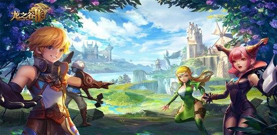 12月最新一批游戏版号