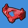 乐高无限熔岩胸甲怎么获得 熔岩胸甲怎么做