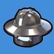 乐高无限金属面甲怎么获得 金属面甲怎么做