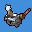 乐高无限金属铠甲怎么获得 金属铠甲怎么做