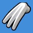 乐高无限沙之爪怎么获得 沙之爪在哪