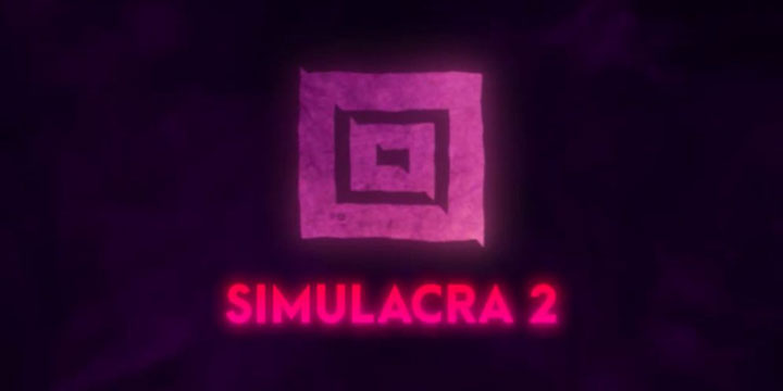 悬疑惊悚游戏《失踪的萨拉2》拼凑线索,找出真相