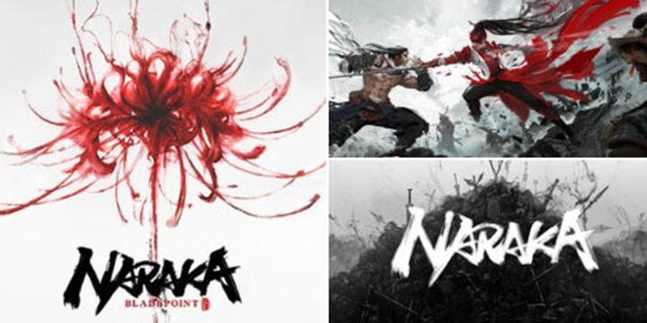 网易新作《Naraka: Bladepoint》将在TGA公布,或为冷兵器动作游戏