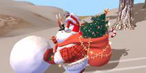 创造与魔法圣诞活动来袭 12月19日更新公告