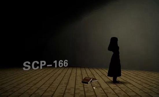《纪元:变异》:用2D像素画风描绘了一个3D赛博朋克世界