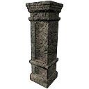 方舟生存进化聚合物水泥柱子怎么做 地质聚合物水泥柱子怎么用