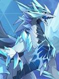 奧拉星手游冰霜巨龍技能表 冰霜巨龍怎么得