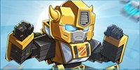 迷你世界先遣服0.41.0.2更新公告 大黄蜂也要来迷你世界啦