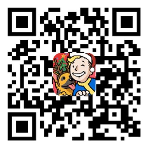《辐射:避难所Online》加入新居民  虎不理漫画第3期来袭