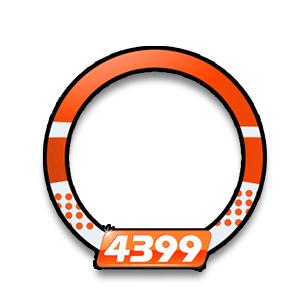 《家庭教师》1月3日首发上线!4399定制内容曝光!