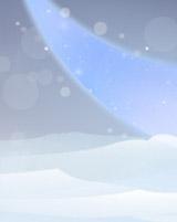 奥比岛来自月亮的单品图鉴