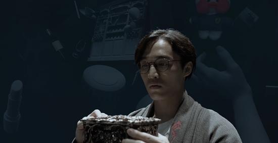 【游戏合辑】春节不来几款适合全家开动脑子的优质解谜游戏吗?