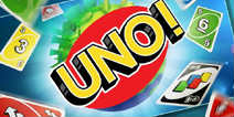 全球超1亿下载 正版UNO手游《一起优诺》今日首测!