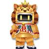 逃跑吧少年狮子马戏团套装 机器人狮子马戏团套装展示