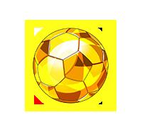 造梦西游5盛世足球