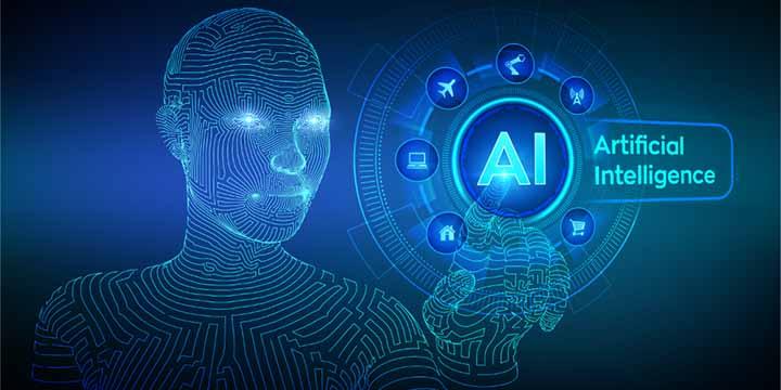 游戏+AI,你不曾想象的未来(上)