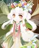 小花仙花瓣秀 春