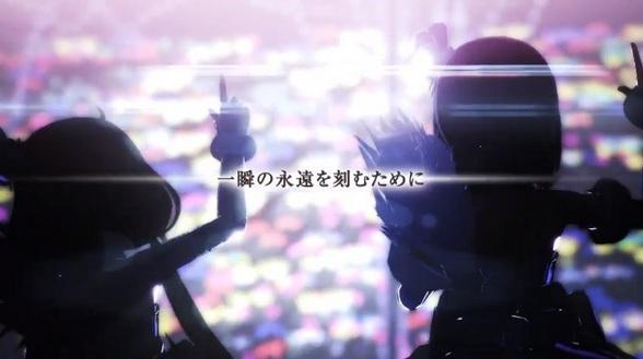 《偶像大师 星光闪耀季》正式公布,三大事务所偶像大集结!