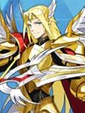 奥拉星手游天使王怎么得 天使王图鉴