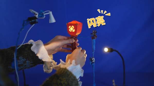 """""""鼠""""不尽的精彩《部落冲突》新春活动回顾"""