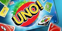 好消息!!UNO正版手游《一起优诺》将于2月20日开启不删档测试!