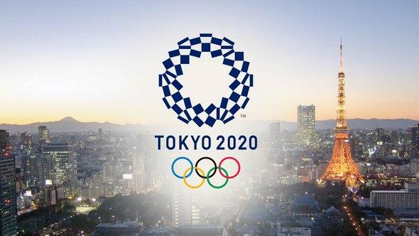《索尼克奥林匹克 东京2020》5月双平台推出