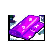 造梦西游5紫云锦