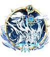 奥拉星西方灵兽白虎