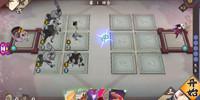 仙剑奇侠传九野迷域玩法萌新科普 迷域怎么玩