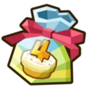 奶块4.5.0版本更新公告 奶块四周年感恩呈现